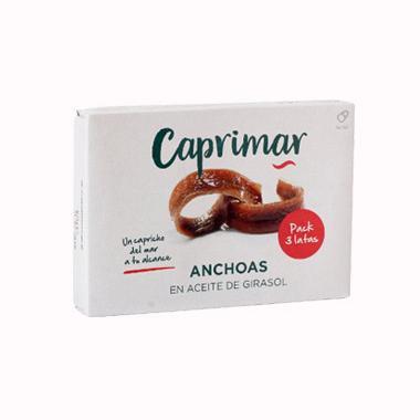 caprimar3pack52gr-normal